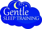 GentleSleepTraining logo